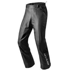 Moto nohavice do dažďa Revit Sphinx H2O výpredaj