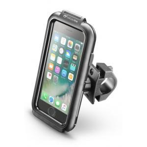 Vodeodolné púzdro Interphone pre Apple iPhone SE(2020)/6/6S/7/8