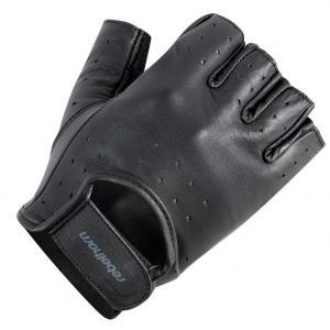 Bezprstové rukavice Rebelhorn Rascal-GLV