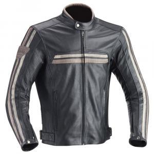 Bunda na motorku IXON Heroes výpredaj