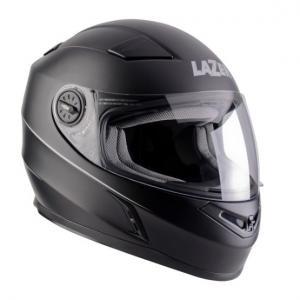 Integrálna prilba na motocykel Lazer Bayamo Z-Line MotoZem Edition