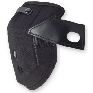 Nosní deflektor pre prilby LS2 FF386/ FF370/ FF325 výpredaj