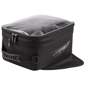 Tankvak na motorku RSA Pack