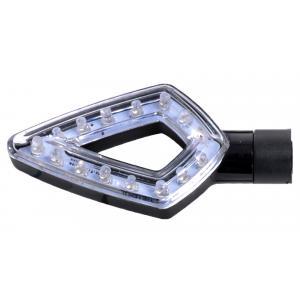 Blinkre Oxford LED Signal 3
