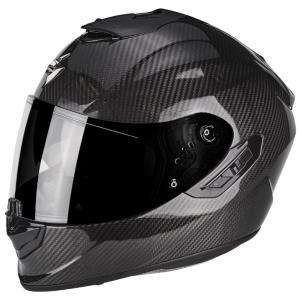 Integrálna prilba na motorku Scorpion Exo-1400 Air Carbon