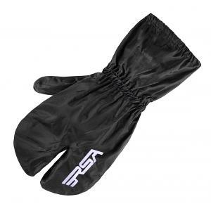 Nepremokavé návleky na rukavice RSA Gale