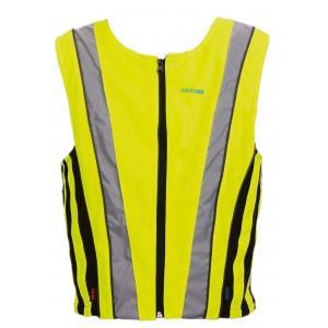 Reflexná vesta Oxford Bright Top Active