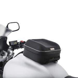Tankbag na motocykel Oxford S-Series M4s