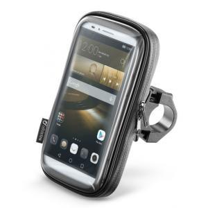 """Vodeodolné púzdro Interphone SMART pre telefóny do veľkosti 6,5"""""""