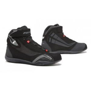 Topánky na motorku Forma Genesis