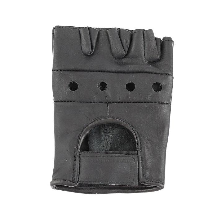 Bezprstové rukavice Ledmar výpredaj