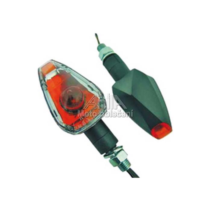 Blinkre na moto Winker Lamps-0505
