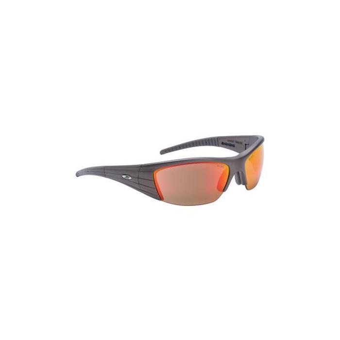 Brýle 3M FUEL X2