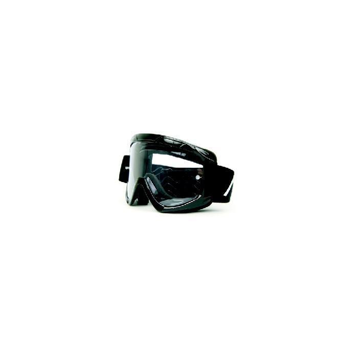 Brýle MX M-Line T7070 černé
