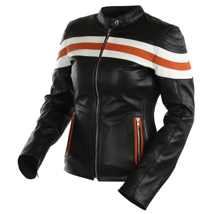 Dámská bunda na motorku Nazran Highway vypredaj