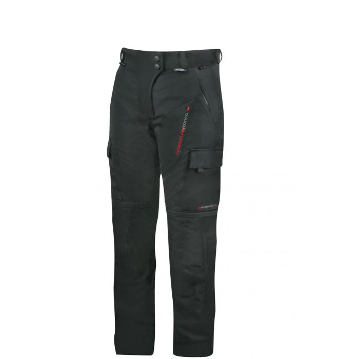 Dámske nohavice na motorku-Nazran-Bronco vypredaj