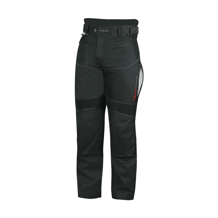 Dámské kalhoty na motorku - Nazran Phantom