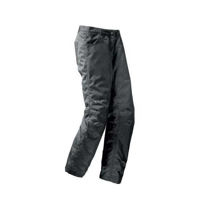 Dámske moto nohavice PROBIKER TEXTILJEANS vypredaj