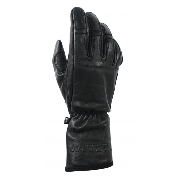Dámske rukavice na motorku Nazran Nius vypredaj