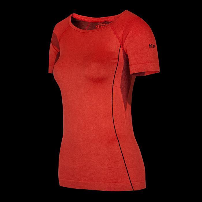 Dámské triko Klimatex-Fenix - vel. XL