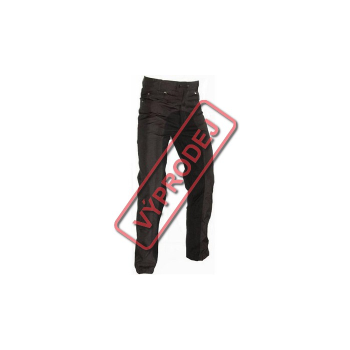 Enduro kalhoty Bolder Enduro 58 - vel. M