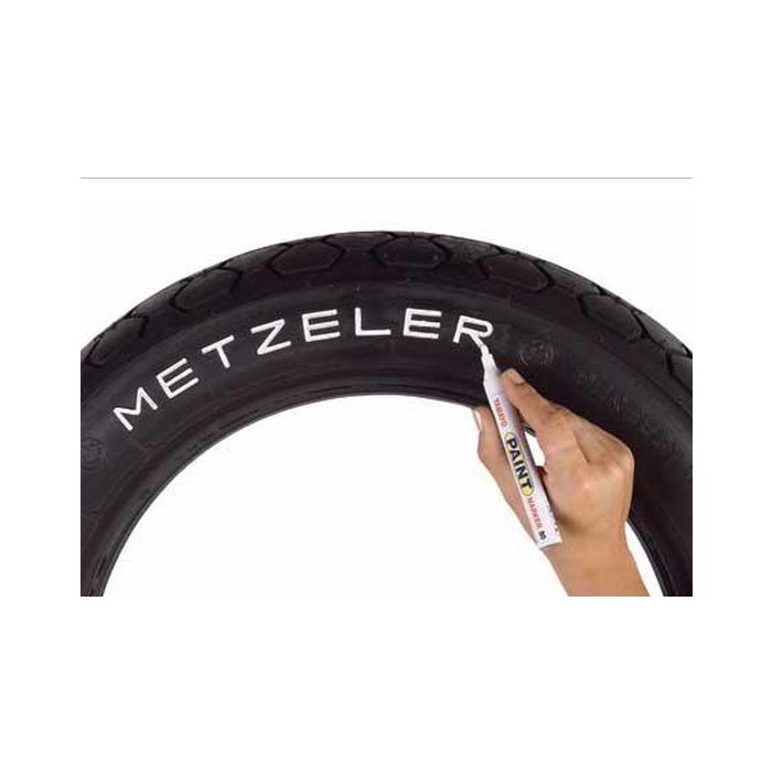 Fix na úpravu designu  pneumatiky