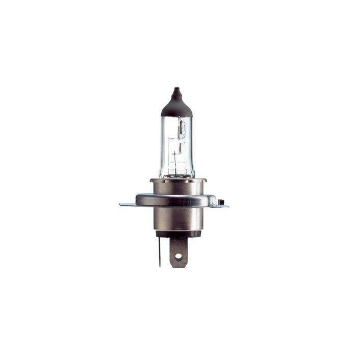 Halogénová žiarovka Philips-H4 12V 100  0W vypredaj