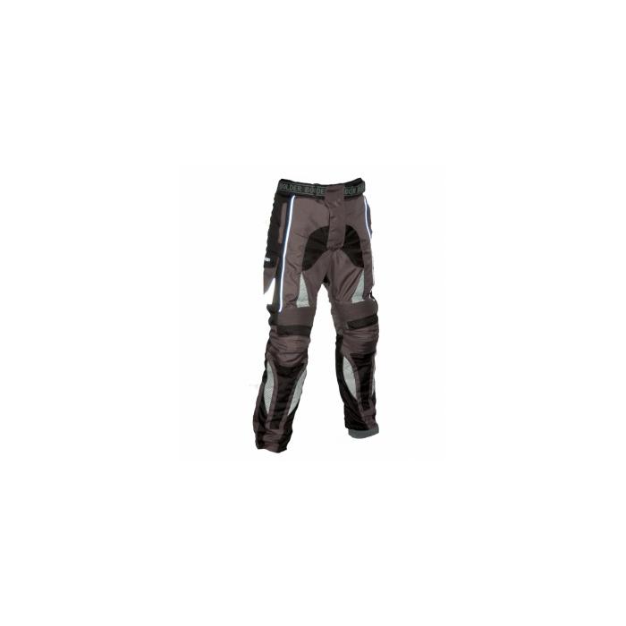 Kalhoty na moto Bolder Enduro Expedition 2067