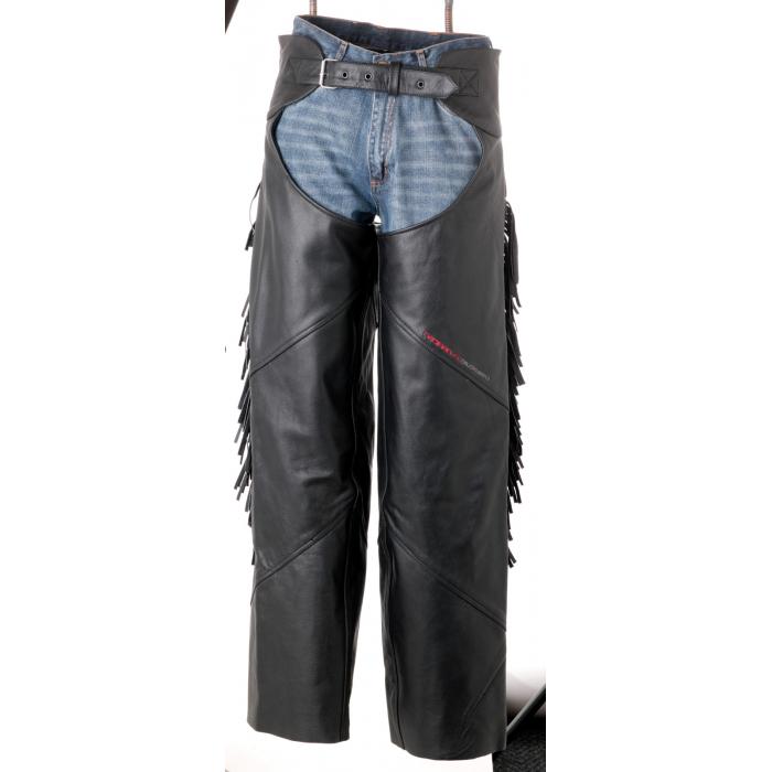 Kalhoty na moto - Nazran-Colorado Chaps