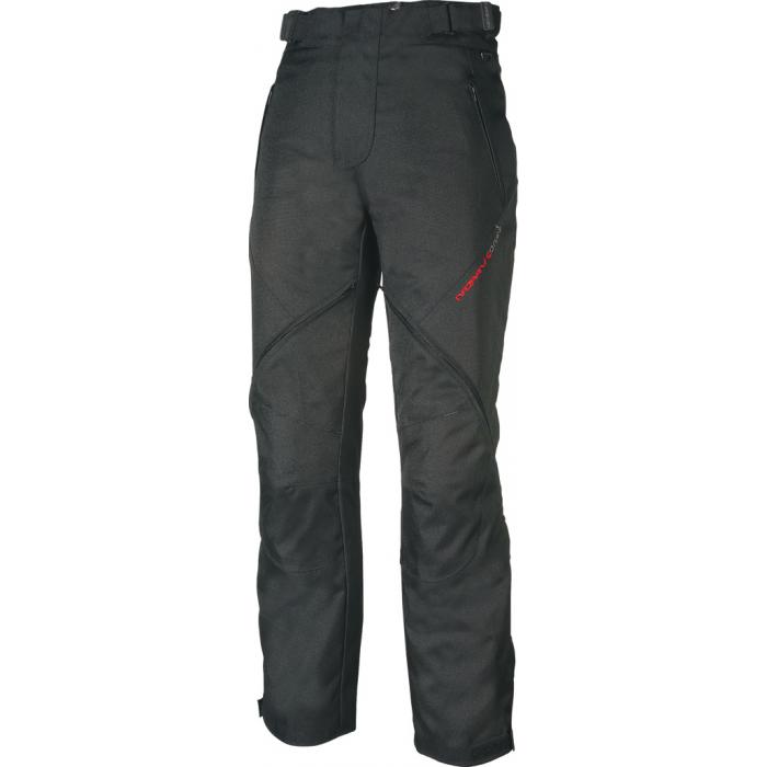 Nohavice na motorku - Nazran-Corse vypredaj