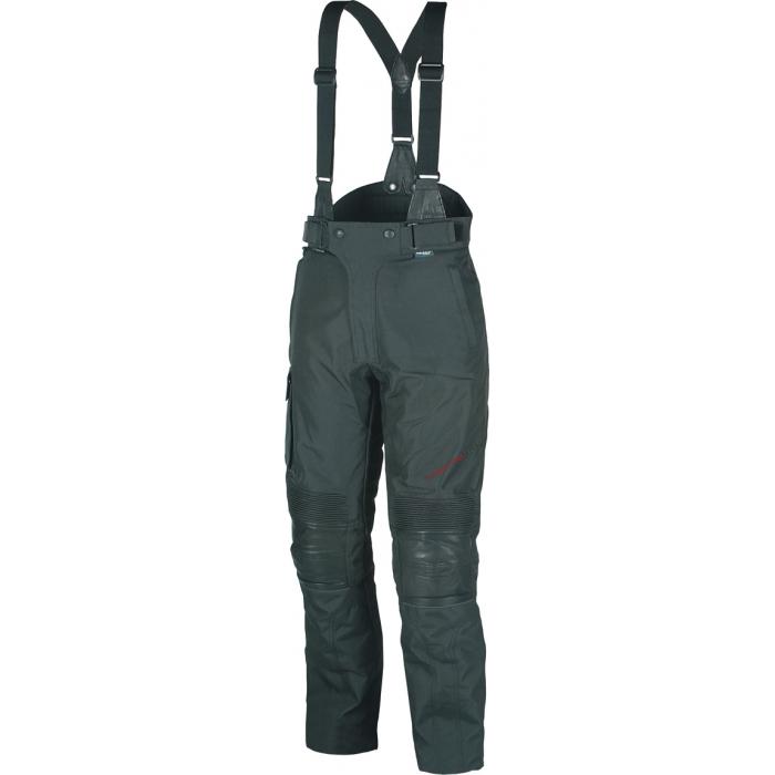 Kalhoty na moto - Nazran-Dual