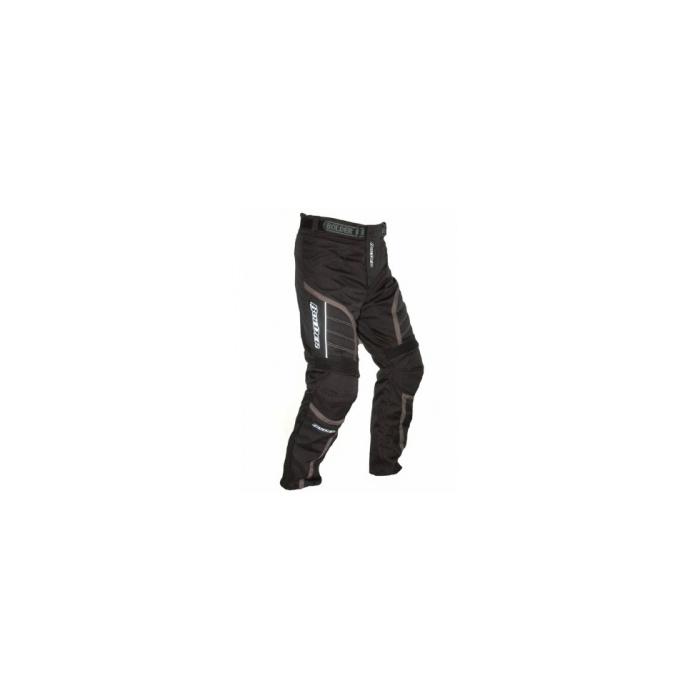 Kalhoty na motorku Bolder-Enduro Road 59