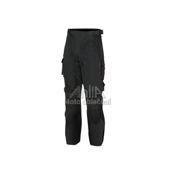 Kalhoty na motorku - Nazran-Fighter 2