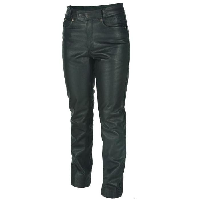 Nohavice na motorku - Nazran-Jeans vypredaj výpredaj