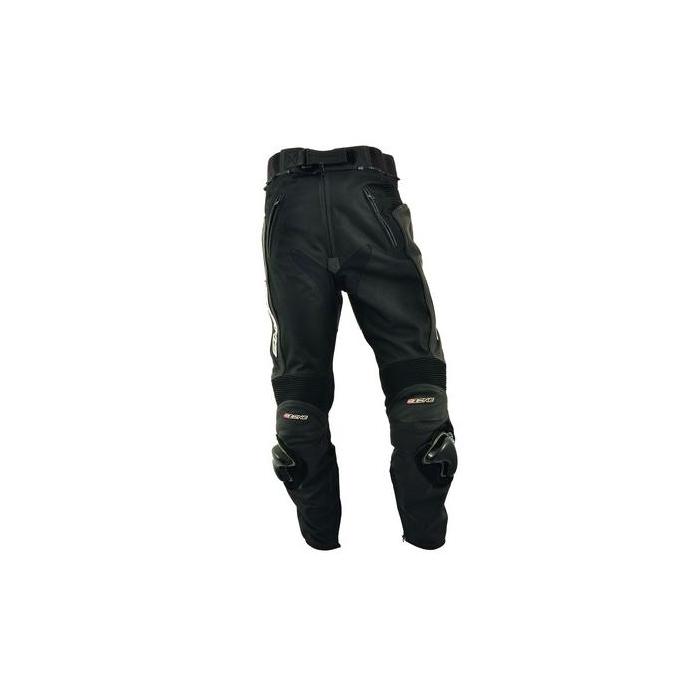 Nohavice na motorku Ozone Force