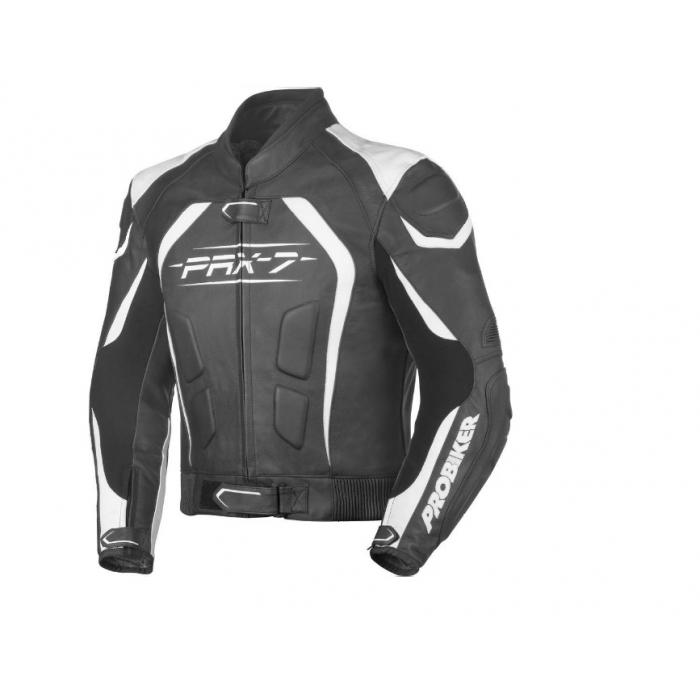 Kombinéza na motorku Probiker PRX-7-2 dielna