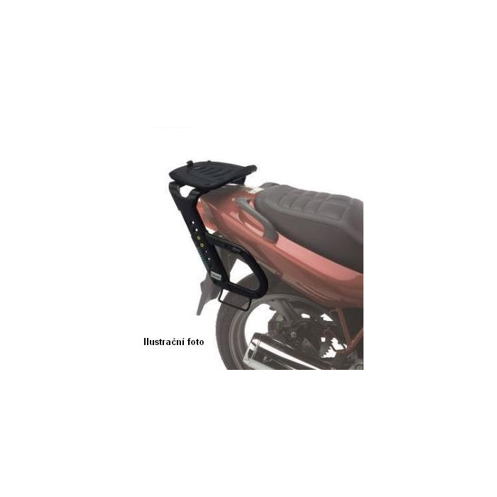 Komplet nosič kufrov Yamaha TDM 850  96-01
