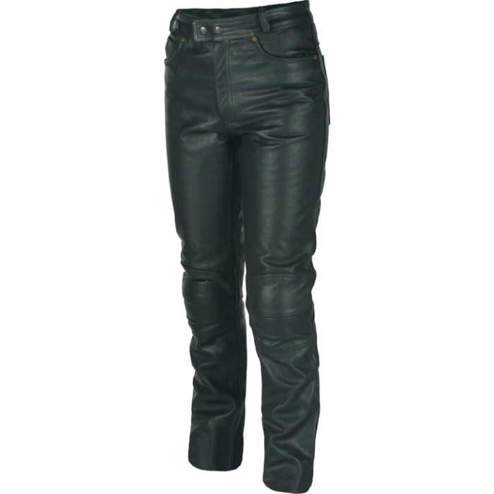 Nohavice na motorku - Nazran-Jeans Ce