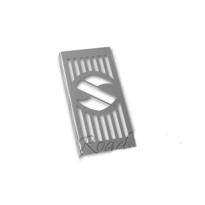 Kryt chladiče - Suzuki Intruder Volusia C800