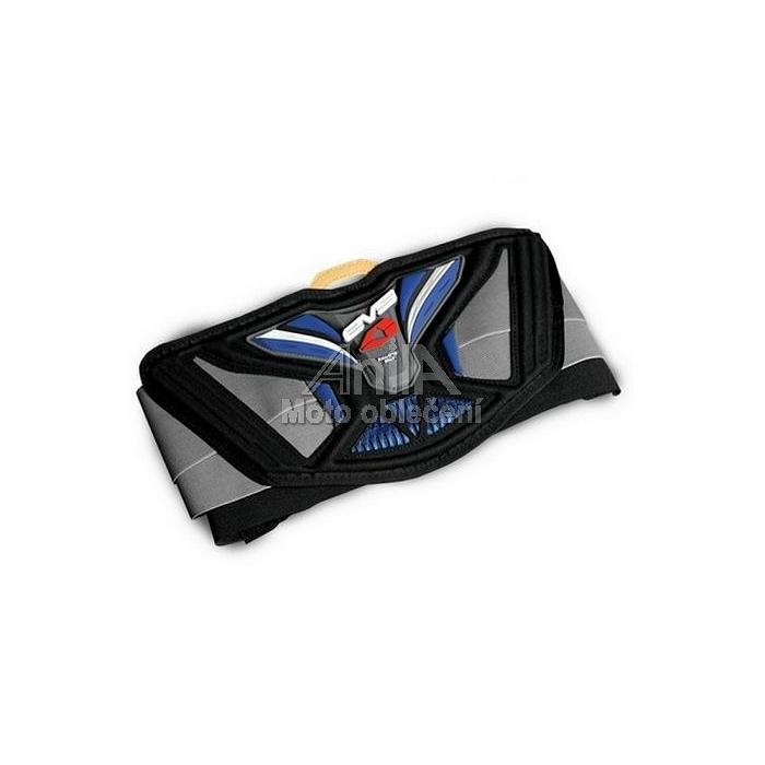 Ledvinový pás Evs-BB1 Balistic belt
