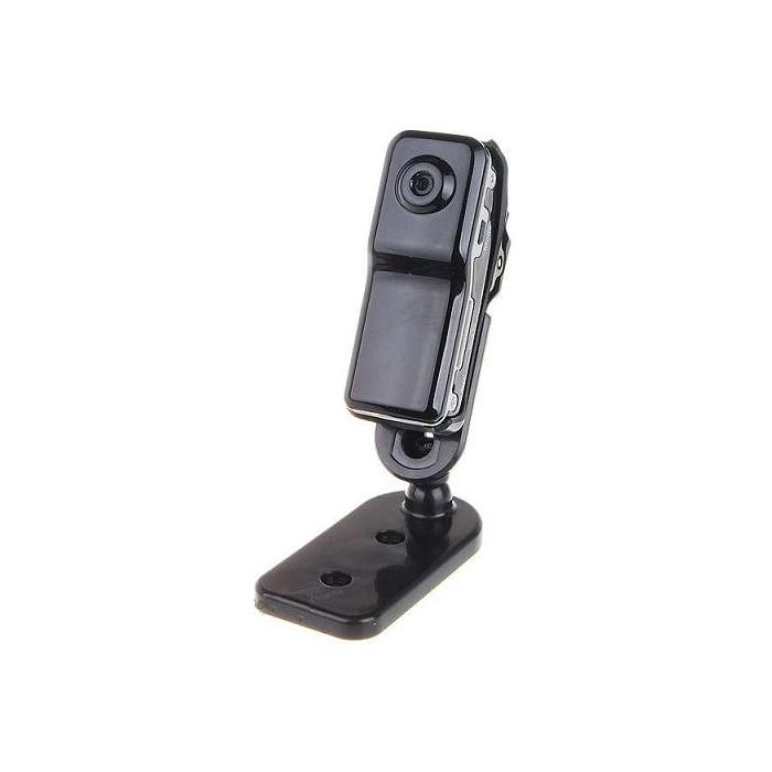 Minikamera 300K Pixel-Špión Kamera