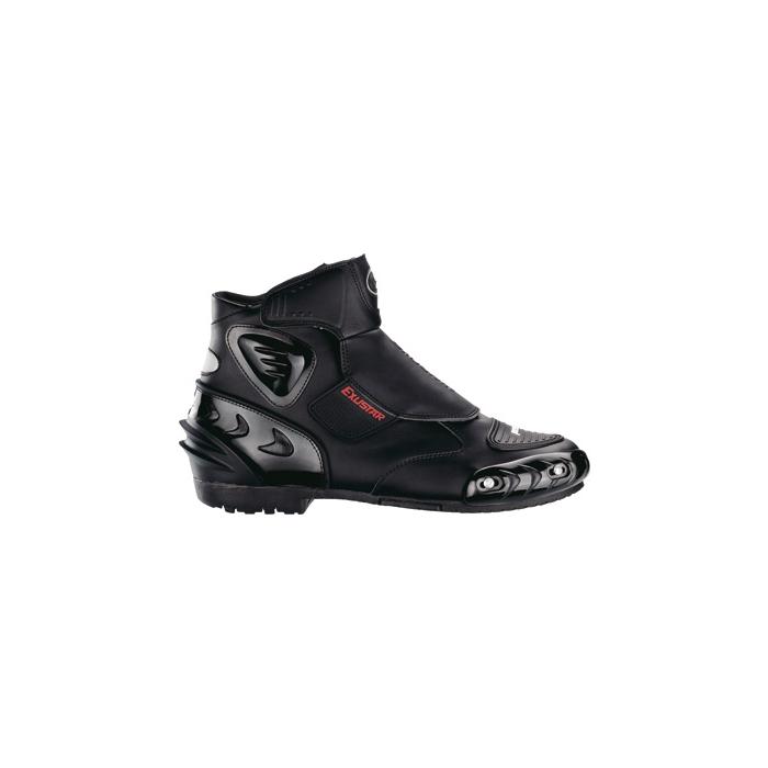 Moto topánky Exustar 210