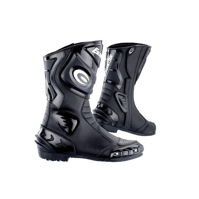 Moto topánky Exustar 220 vypredaj výpredaj