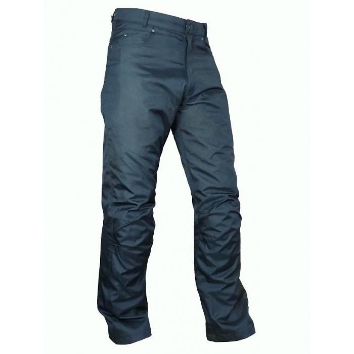 Moto kalhoty RSA Textiljeans