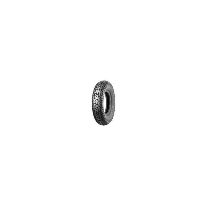 Moto pneu na skútr Shinko 3.50-12