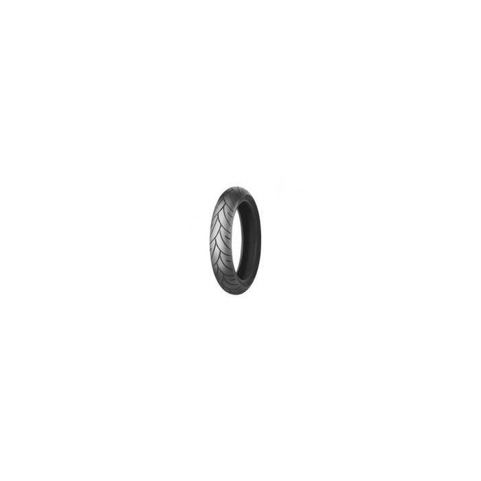 Moto pneu radiální Shinko 120/60ZR17