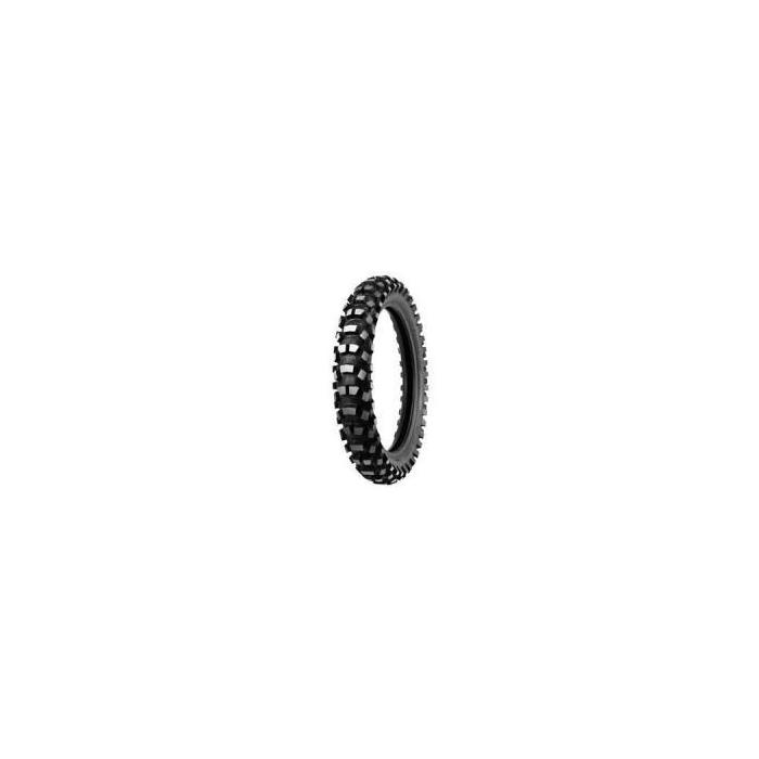 Moto pneu terení - cross Shinko 120/100-18
