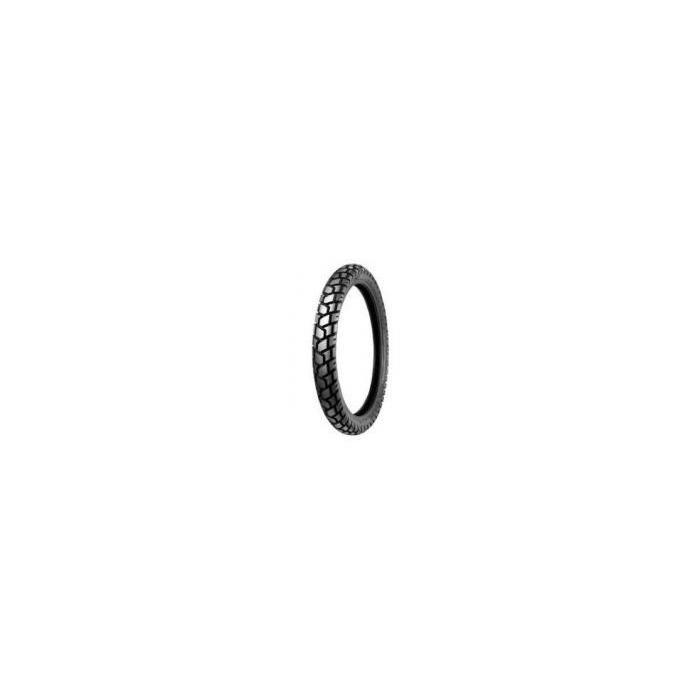 Moto pneu terení - enduro Shinko 140/80-17