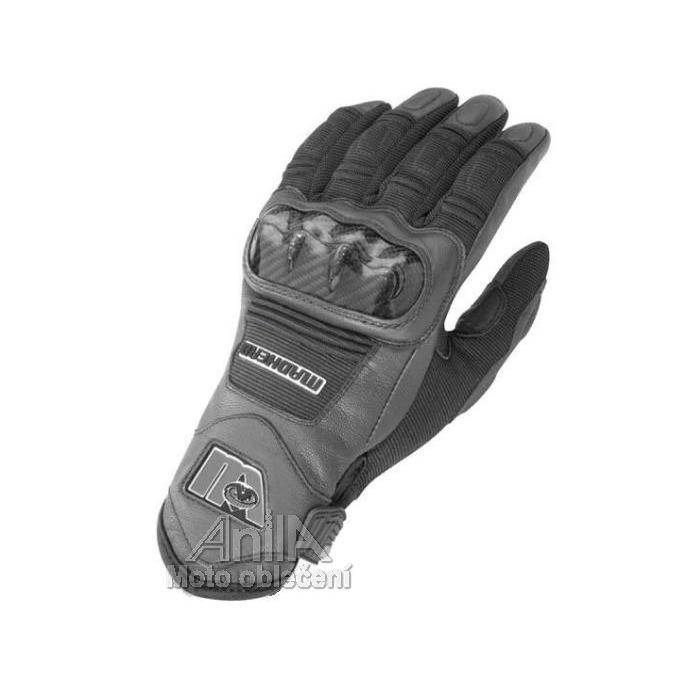 Moto rukavice - Madhead S9P