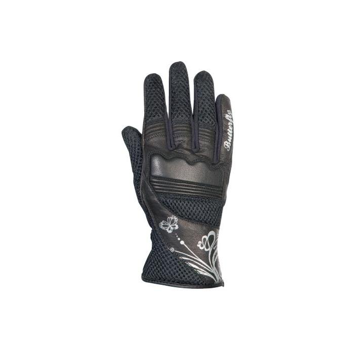 Moto rukavice Nox-DG Butterfly